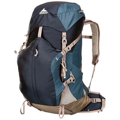 Gregory Z55 Pack
