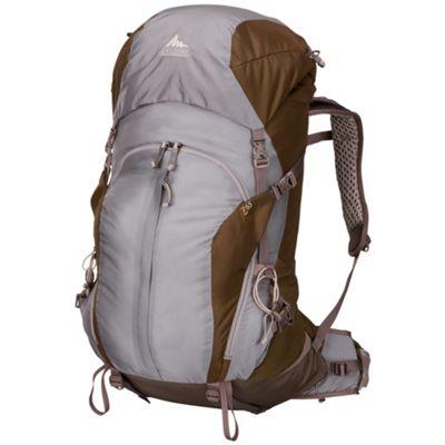 Gregory Z65 Pack