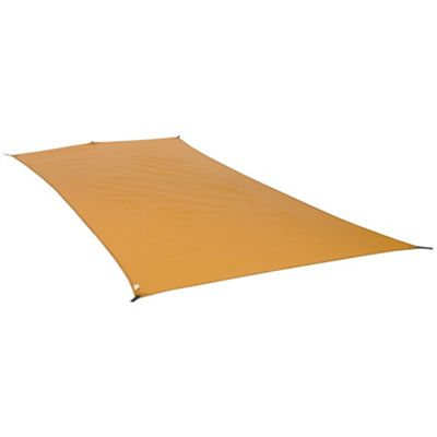 Big Agnes Fly Creek UL 2 Footprint