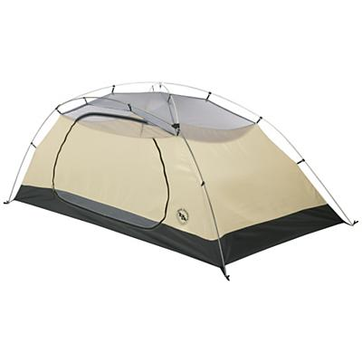 Big Agnes Lynx Pass - 2 Person Tent