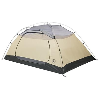 Big Agnes Lynx Pass - 3 Person Tent