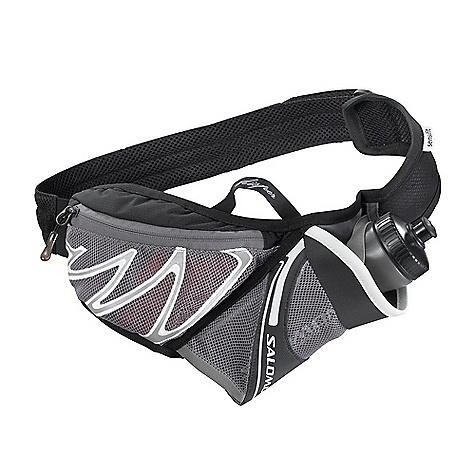 Salomon Whisper Belt