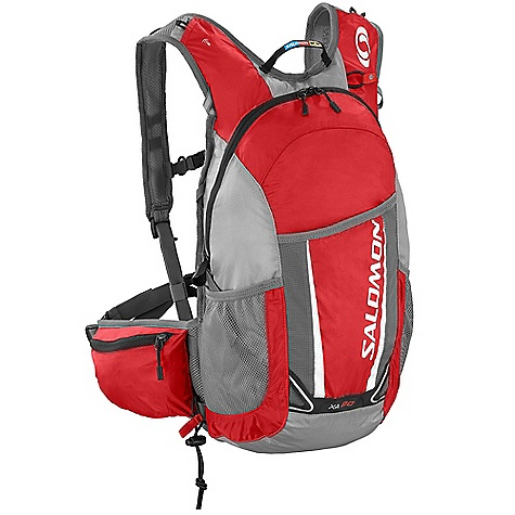 photo: Salomon XA 20 daypack (under 2,000 cu in)