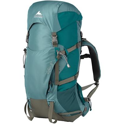 Gregory Women's Inyo 35 Pack