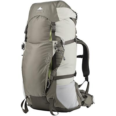Gregory Women's Inyo 45 Pack