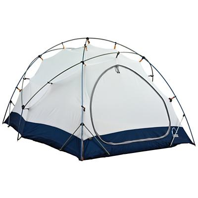 Sierra Designs Mountain Meteor 2 Person