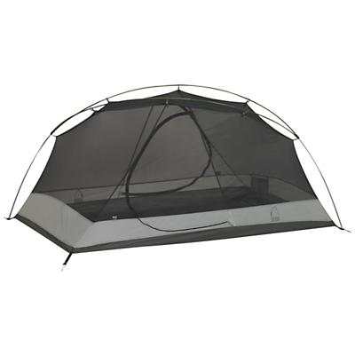 Sierra Designs LT Strike 2 Person Tent