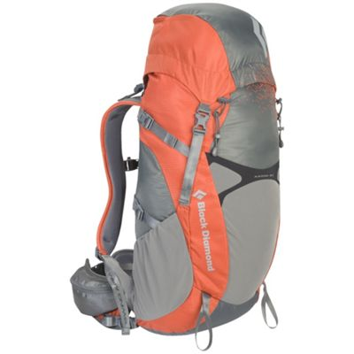 Black Diamond Axiom 30 Pack