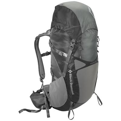Black Diamond Axiom 40 Pack