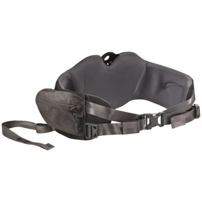 Black Diamond Men's Enduro Hipbelt