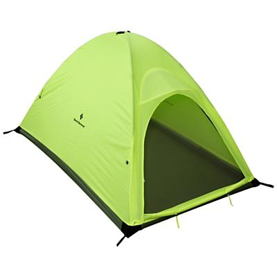 Black Diamond Firstlight 2 Person Tent