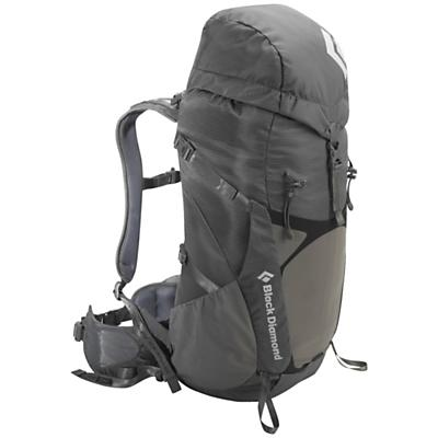 Black Diamond Women's Flare Pack