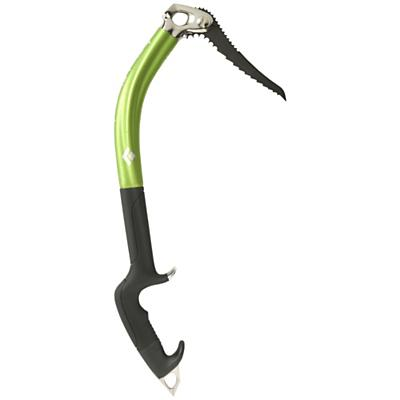 Black Diamond Fusion Ice Axe