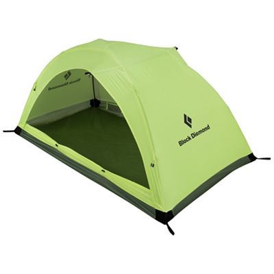 Black Diamond HiLight 1-2 Person Tent