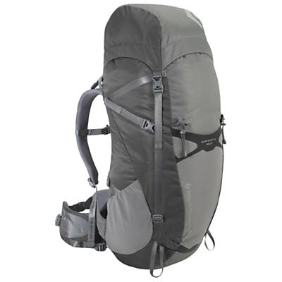 Black Diamond Infinity 60 Pack