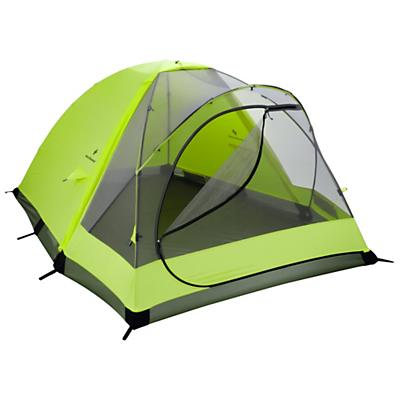 Black Diamond Skylight 2-3 Person Tent