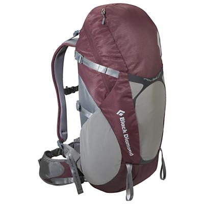 Black Diamond Women's Spark Pack
