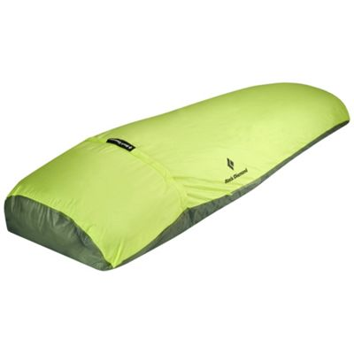 Black Diamond Twilight Bivy