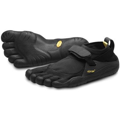 Vibram Five Fingers Men's KSO