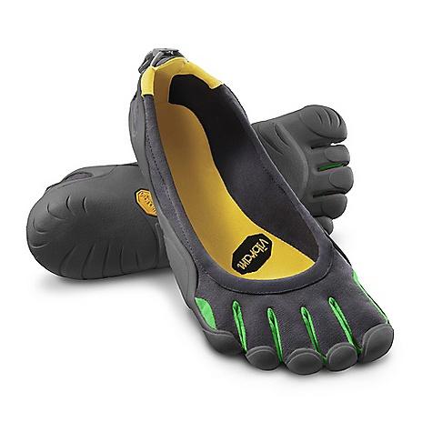 photo: Vibram FiveFingers Classic barefoot/minimal shoe