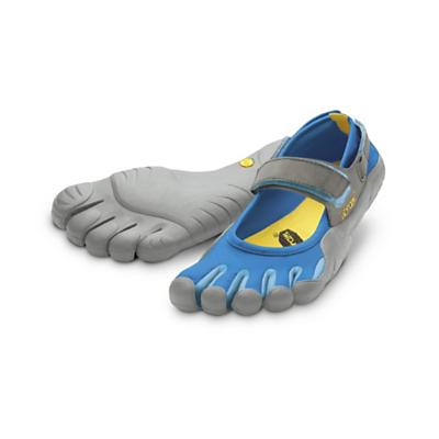 Vibram Five Fingers Women's Sprint