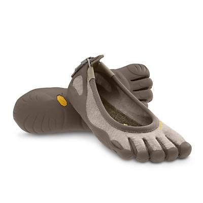 Vibram Five Fingers Women's Classic