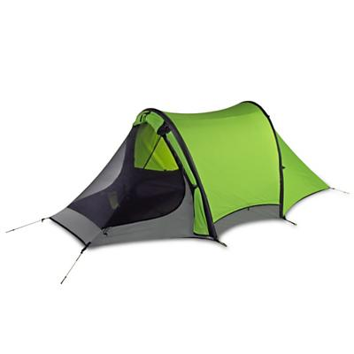 Nemo Morpho 1 Person Tent