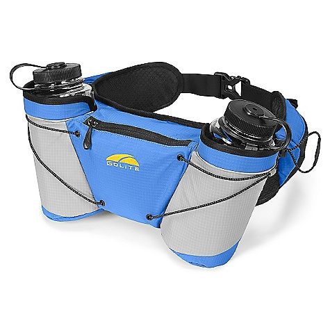 photo: GoLite HydroChug lumbar/hip pack