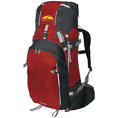 GoLite Pursuit Pack
