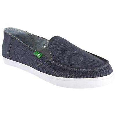 Sanuk Women's June Bug Shoes