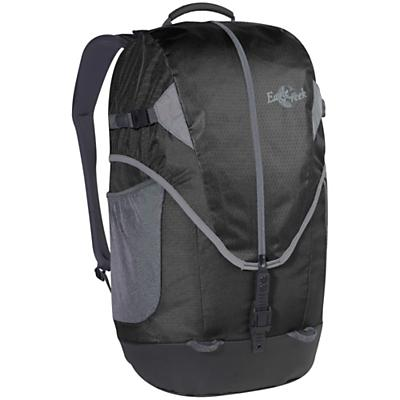 Eagle Creek Cicada 28 Pack