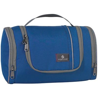 Eagle Creek Pack-It Caddy