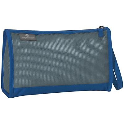 Eagle Creek Pack-It Cosmo Pouch