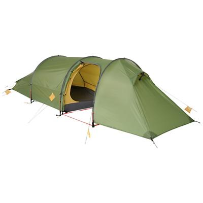 Exped Andromeda II Tent