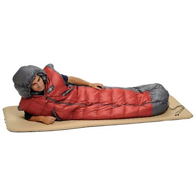 Exped Dreamwalker 650 Sleeping Bag