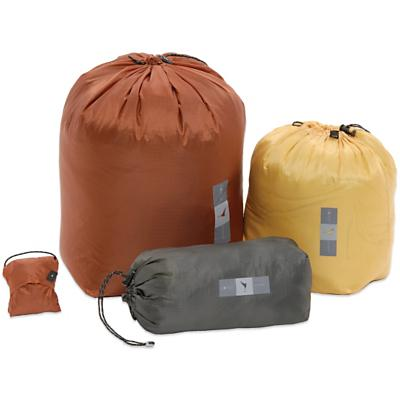 Exped Pack Sack
