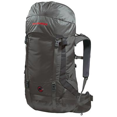 Mammut Heron Light 65