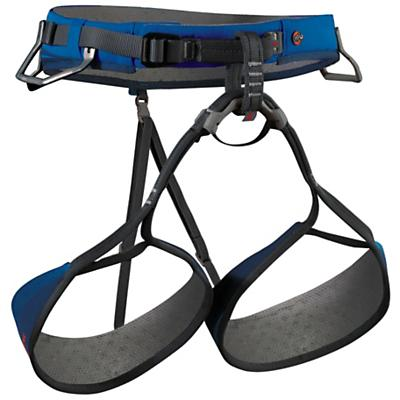Mammut Togir Light Climbing