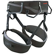 Mammut Togir Slide Harness