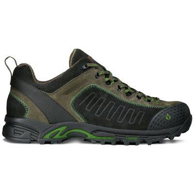 Vasque Men's Juxt WP Shoe