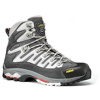 Asolo Men's Force GTX Boot