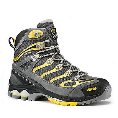 Asolo Women's Advance GTX Boot