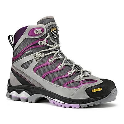 Asolo Women's Advance GTX Boot