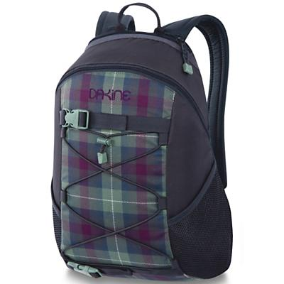 Dakine Women's Wonder Pack