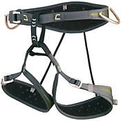 Camp USA Air CR Harness