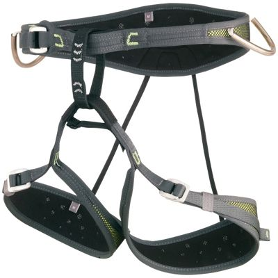 Camp USA Air CR Harness