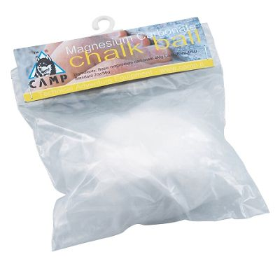 Camp USA Chalk Ball