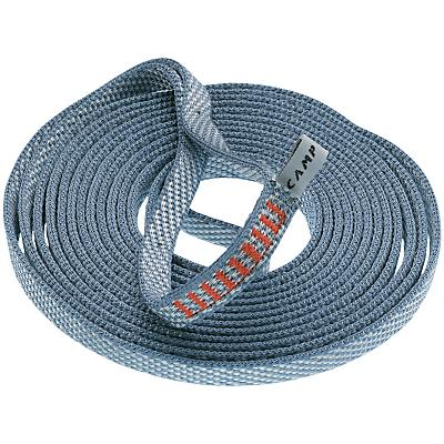 Camp USA Express 12mm Dyneema Runner