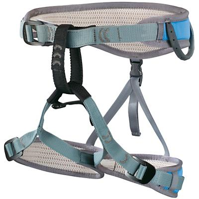 Camp USA Jasper JR Harness