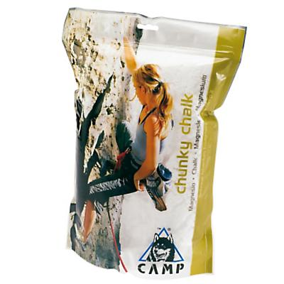 Camp USA Powdered Chalk